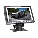 Aries - 7 Inch Digital Screen Stand Monitor (TV, FM)