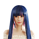 Panty & Stocking with Garterbelt Stocking Cosplay Wig