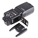 YN-560 Speedlite flash light