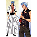 candeggina Grimmjow jaegerjaquez dakimakura federa