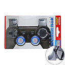 Control Pad Button Enhancer Kit for PS2 and PS3 Controller