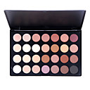 True Match 28 Colors Makeup Eye Shadow Palette