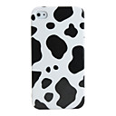 Etui Rigide Style Vache pour iPhone 4/4S