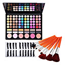 Professinal makeup set