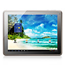 Epeius - Android 2.3 Tablet with 9.7 Inch Capacitive Screen (WiFi, 1.2GHz, 3G, Dual Camera, 8GB)