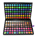 viril 168 paleta de sombras de cores