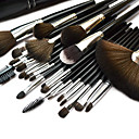 24PCS High Quality Professional Brush Set
