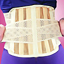 Breathable Recoil Flat Abdominal Belt