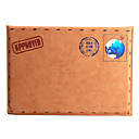 Envelope Style Sleeve Case for 13&quot; Laptops and MacBook Air Pro