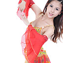 1PC Chiffon Armlets/Sleeves For Dancewear Performance (More Colors)