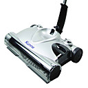 PowerEdge Hard  Rechargeable Floor Vacuum