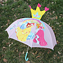 Fashion Cartoon Child Umbrella