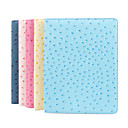 joroba de la funda de proteccin para el iPad 2 y el nuevo iPad