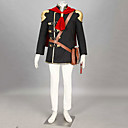 cosplay Kostm von Final Fantasy Type-0-rosefinch ace inspiriert