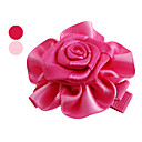 Rose Fairy Hairpin Hair Clip for Dogs (Assorted Colors)
