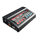 SKYRC  Ultimate DUO 400W 2 Balance Charger