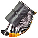 34 pezzi Professional Cosmetic Makeup Brush Set Brush