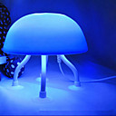 1w LED Jellyfish table lamp with USB