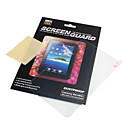 Anti-Glare Dustproof Washable Screen Guard for Google Nexus 7 Android Tablet