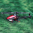 Walkera MASTER CP 3D Helikopter voor Beginners