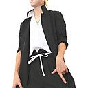 Cosplay Costume Inspired by Naruto Shippuden Konoha Gakuen Den