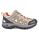 Eamkevc Men's Mountaineering Shoes