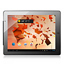 Danube - Android 4.0 Tablet with 9.7 Inch Capacitive Touchscreen (WiFi, 16GB, 1.6GHz, DDR3)