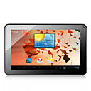 M92 Android 4.0 5-punts Touch Screen Tablet
