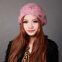 Deniso-1194 Women's Winter Knit Hat