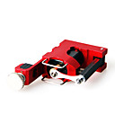 Rotary Tattoo Machine Gun Liner and Shader - 3 Colors Available