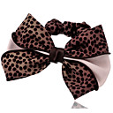 Women's Bow Hair Tie(159CM)