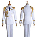 Cosplay Costume Inspired by Uta no Prince Shining All Star RAINBOW~DREAM