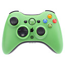 Wireless Controller for Xbox 360 (Assorted Colors)