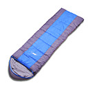 (LZ-1309) Outdoor Hollow Cotton Envelope Sleeping Bag