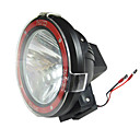 4 Inch HID Off Road Light