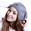 Deniso-1164 Women's Winter Fashion Wool Hat