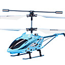 SKYTECH M3 3.5ch R/C Helicopter with gyroscope