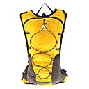 MANGROVE Cycling Backpack with Camelbak - Yellow