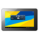 Othello - Dual Core Android 4.1 Tablet with 7 Inch Capacitive Screen (8GB, WiFi, 1.6GHz)