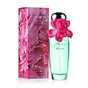 Estee Lauder Pleasures Bloom (W) EDP 50ml SP