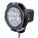 HID497B Projecteur / Spotlight 120 * 130 * 145mm
