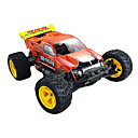 1:10 Fuel Powered OFF Road Truggy Toys(FM)