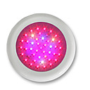 UFO Style LED Plant Grow Light with 45 LEDs