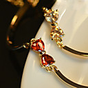 Women's Princess Bow Bracelet