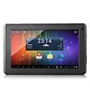 Newsmy nuova t3-Android 4.0 tablet con touchscreen da 7 pollici (8g/wifi/3d games/2160p)