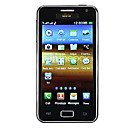 g9220 - Dual SIM mvil con pantalla tctil 4,0 pulgadas (bluetooth doble cmara de televisin)