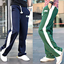 Men's Sport Casual Pants