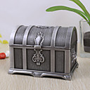 Amazing Vintage Zinc Alloy Women's Jewelry Holders