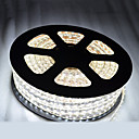 24W Moderne LED Strip Light in Waterdicht