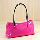 Women's Cute Candy Color Tote